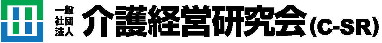 c-srロゴ1 (1)